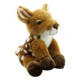 Fallow Deer - Wilberry Woodland