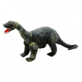 Dinosaur Puppet: Diplodocus