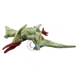Dinosaur Puppet: Pterodactyl