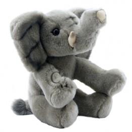Elephant - Wilberry Wild