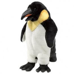 Penguin (Emperor)