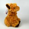 Alpaca - Wilberry Mini Soft Toy