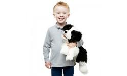 Dog Hand Puppets