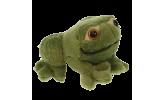 Garden Finger Puppets