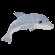 Sea Life Finger Puppets