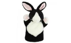 Rabbit Hand Puppets