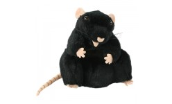 Rodent Hand Puppets