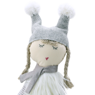 Wilberry Dolls - New!