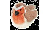 RSPB Birds with Sound
