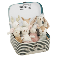 Wilberry Collectables - New!