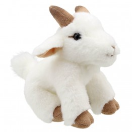 Time for Stories - Goat (Medium) Soft Toy