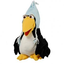 Pius Penguin