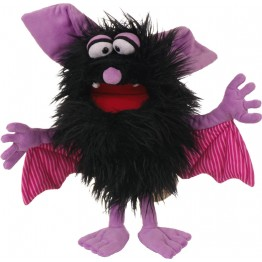 Bammel - Monster Hand Puppet