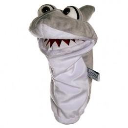 Kleiner Hai- Little Shark