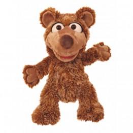 Bear Kito - Hand Puppet
