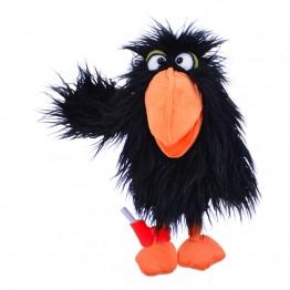 Thank you - Bird Mail Hand Puppet