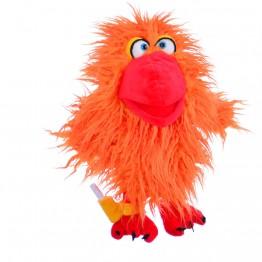 Happy - Bird Hand Puppet