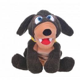 Wauwi Dog Hand Puppet