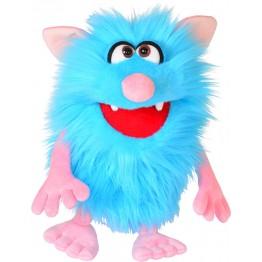 Schorsch - Monster Hand Puppet
