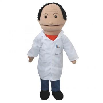 Dentist/Doctor/Vet Dressing Up Outfit