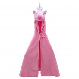 Animal Capes - Unicorn