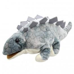 Baby Dinos: Stegosaurus