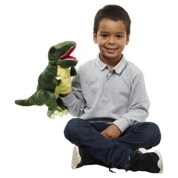 Baby Dinos: T-Rex