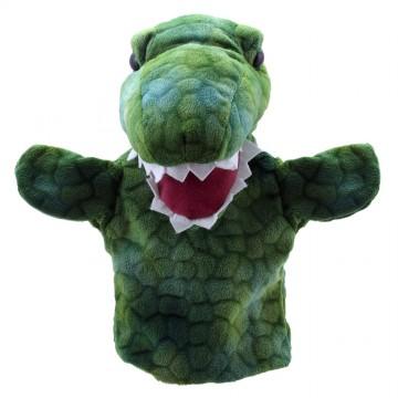 T-Rex - Puppet Buddies