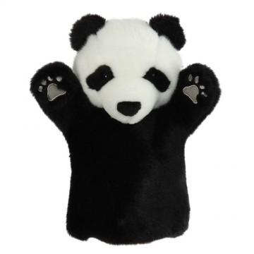Panda CarPet Glove Puppet