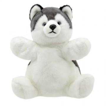 Husky - Cuddly Tumms