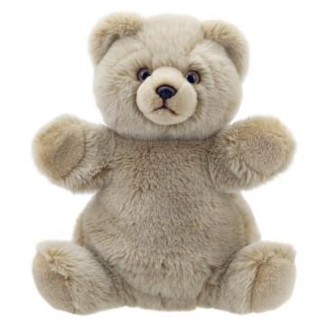 Teddy Bear - Cuddly Tumms