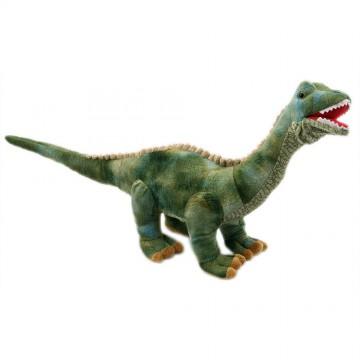 Dinosaur Puppet: Brontosaurus
