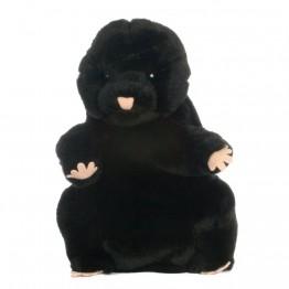 European Mole Glove Puppet