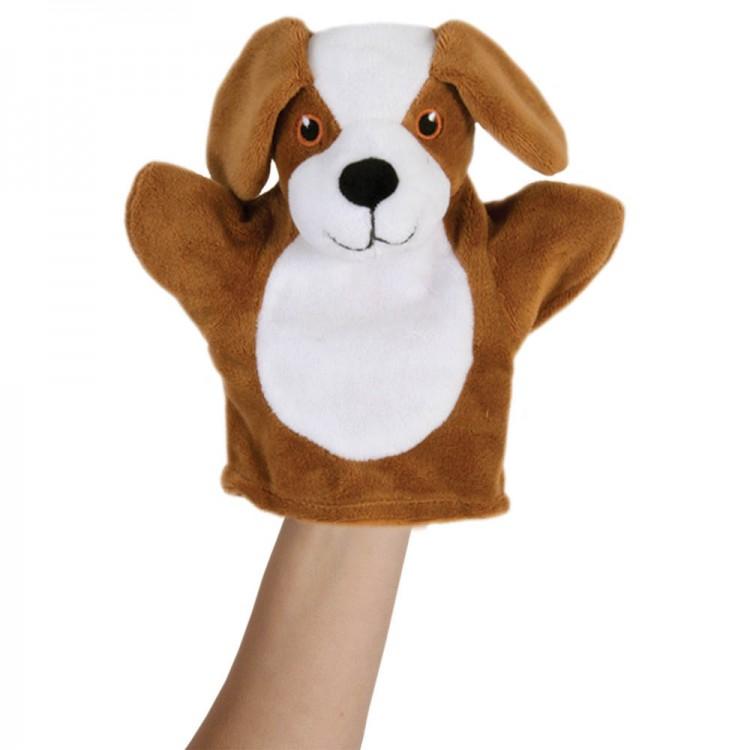 write about pet animal dog