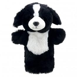 Border Collie - Puppet Buddies - Animals