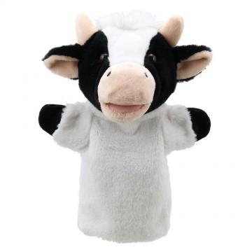 Cow - Puppet Buddies - Animals