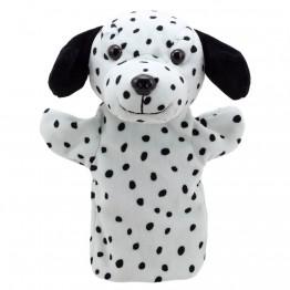 Dalmatian - Puppet Buddies - Animals
