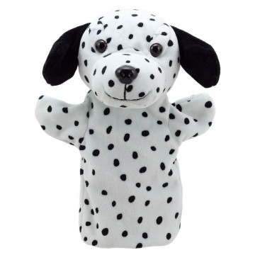 Dalmatian - Puppet Buddies - Animals