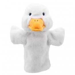 Duck - Puppet Buddies - Animals