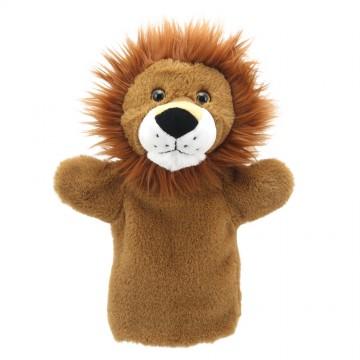 Lion - Puppet Buddies - Animals