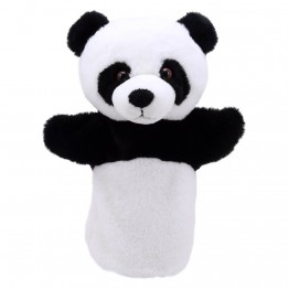 Panda - Puppet Buddies - Animals