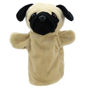 Pug - Puppet Buddies - Animals