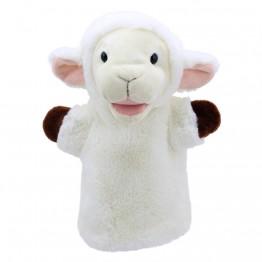 Sheep - Puppet Buddies - Animals