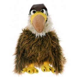 Adler Heiko Eagle