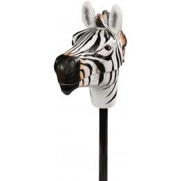 Zebra Pincher Toy
