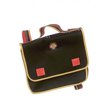 .School Bag