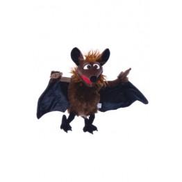 Gaston the bat