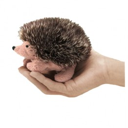 Hedgehog (Mini)