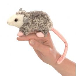 Opossum (Mini)