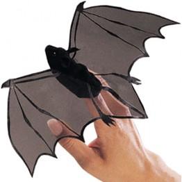 Bat (Mini)